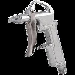Pneumatska duvaljka 30/80mm, 1/4 inch