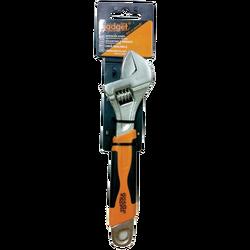 Ključ francuz, podešavajući, 150 mm