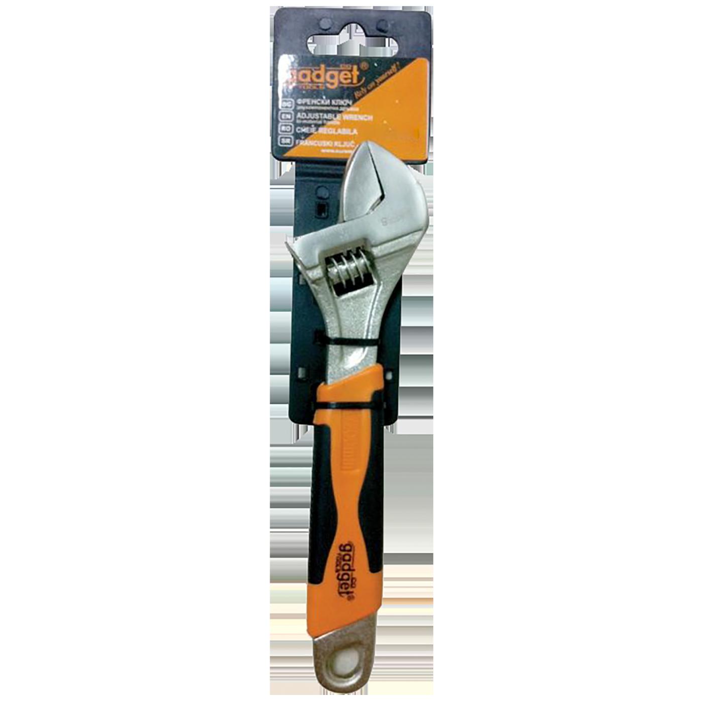 Ključ francuz, podešavajući, 250 mm