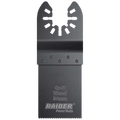 Raider - 155601