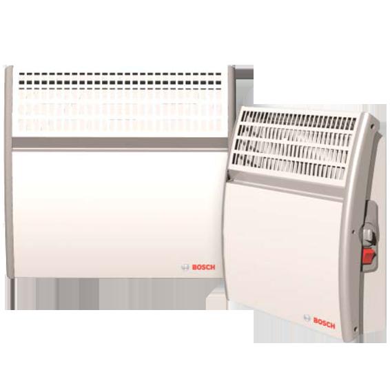 Bosch - TRONIC1000 EC 1500-1 WI