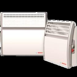 Konvektor, električna panel grijalica,2000W, termostat