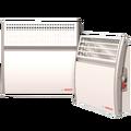 Bosch - TRONIC1000 EC 2000-1 WI