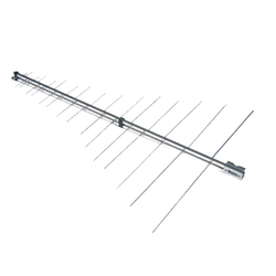 Antena Loga UHF/VHF, dobit 10dB, dužina 1200mm