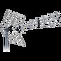 Iskra - P-43N TRIPLEX