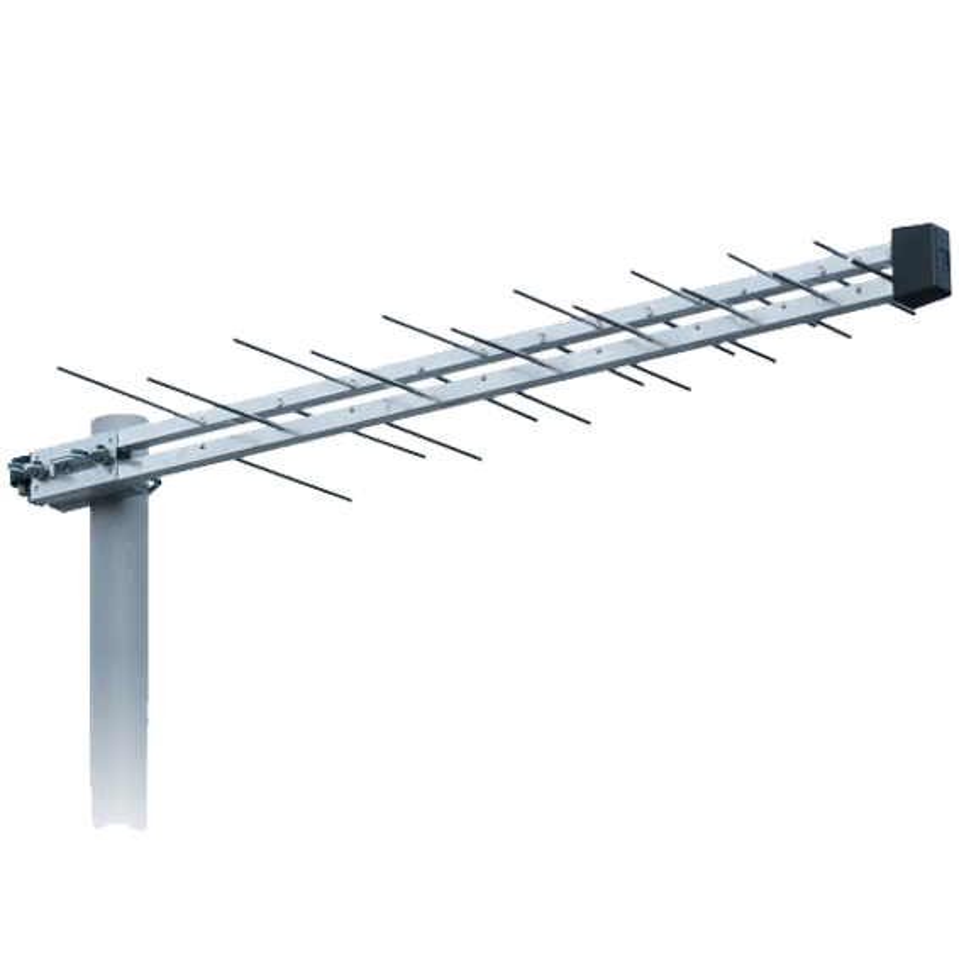 Antena Loga UHF, dobit 9dB, dužina 1058mm