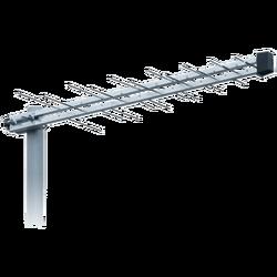 Antena Loga UHF sa pojačalom, dobit 26-28dB