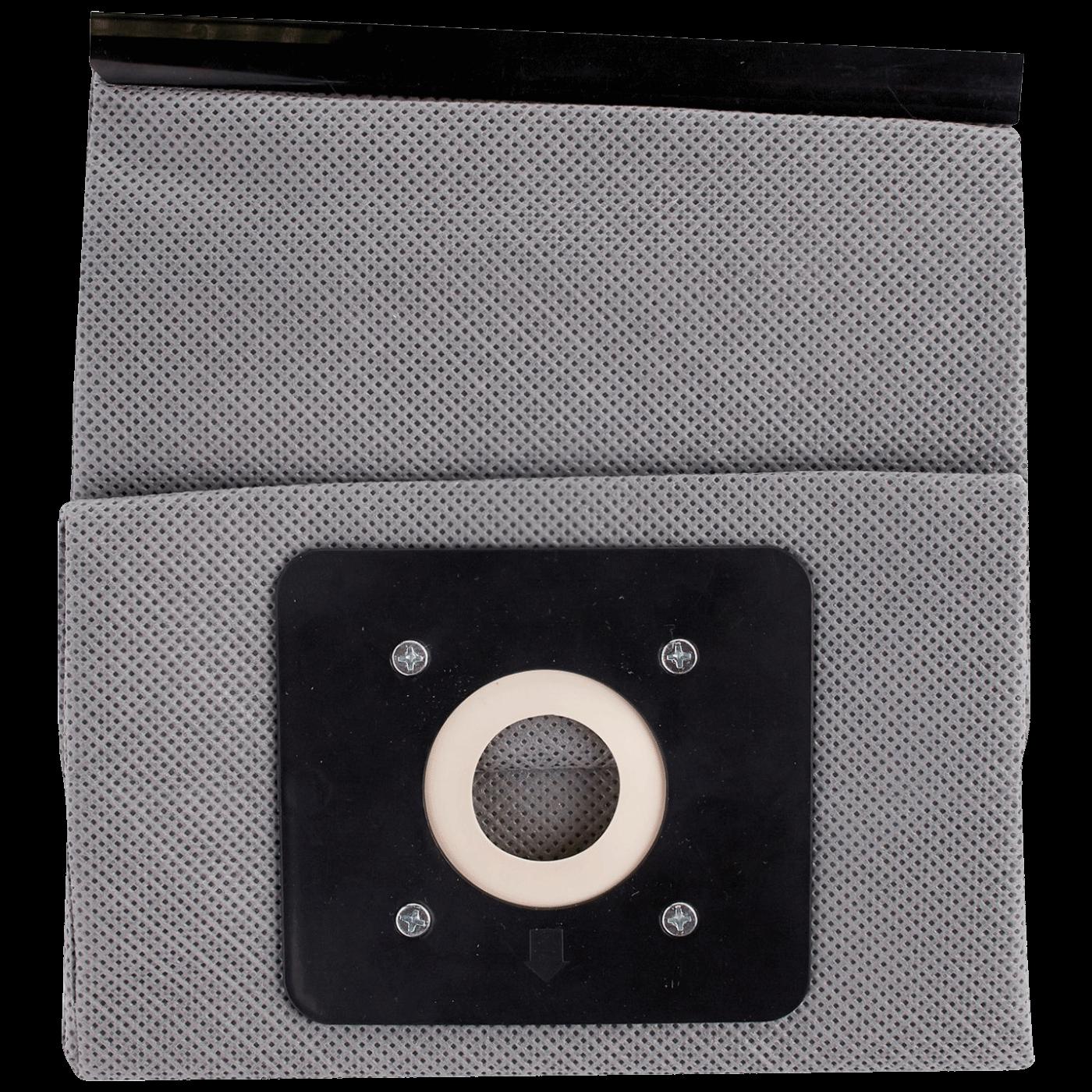 Vrećice za usisavač, platnena, 1 kom