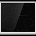 Gorenje - ECT643BX