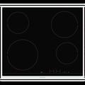 Gorenje - ECT641BX