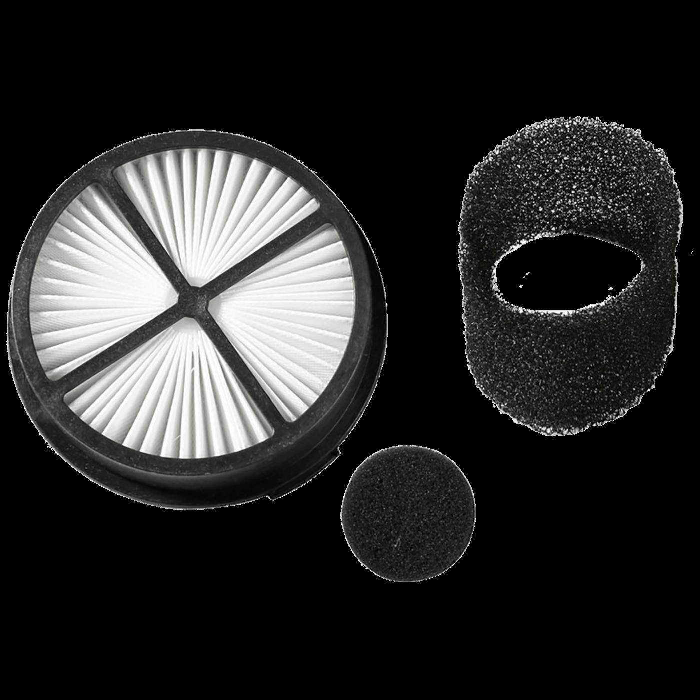 Hepa filter za usisavač VC 1601