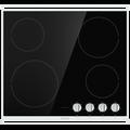 Gorenje - EC641BX