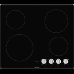 Staklokeramička ploča za kuhanje, 6200W