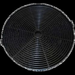 Filter ugljeni za napu