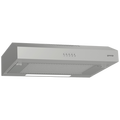 Gorenje - WHU529EX/S