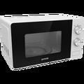 Mikrovalna pečnica, 800W, 20 lit., bijela