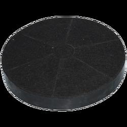 Filter ugljeni za napu WHU529EW