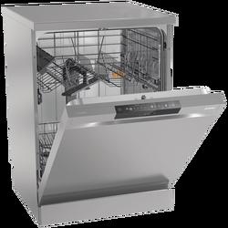 Mašina za suđe, 13 kompleta, 5 programa, A++
