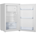 Gorenje - RB391PW4