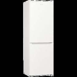 Frižider/Zamrzivač brutto zapremina 320 l, FrostLess, A+