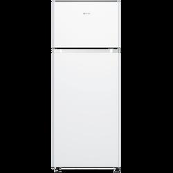 Frižider / Zamrzivač, bruto zapremina 207 lit., A+