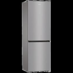 Frižider/Zamrzivač,  320 lit., A+