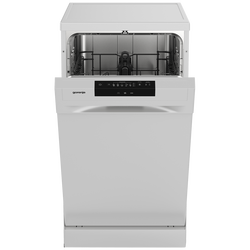 Mašina za suđe za 9 kompleta, 5 programa, A++