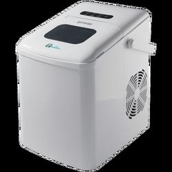 Aparat za led - Ledomat, 1.8 lit, 12kg/24 h, R600a
