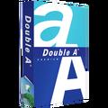@AWA - A3/R-Copy
