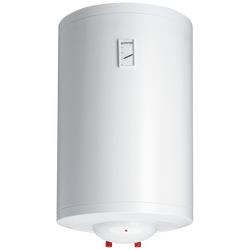 Bojler visokotlačni, zapremina 73 lit., 2000 W, IP 24
