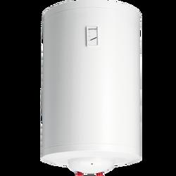 Bojler visokotlačni 80l, 2000W, IP 24