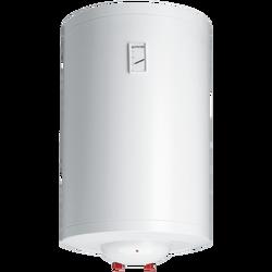 Bojler visokotlačni 48.1 lit, 2000 W, IP 24
