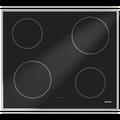 Gorenje - ECD610X