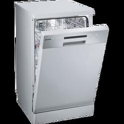 Mašina za suđe, 9 kompleta, 6 programa A++