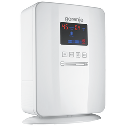 Ultrazvučni ovlaživač zraka