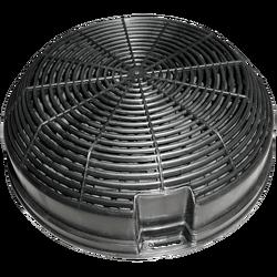 Filter ugljeni za napu BHP623E11X