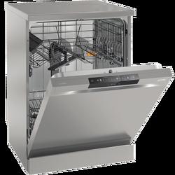 Mašina za suđe, 13 kompleta, 5 programa,  A+