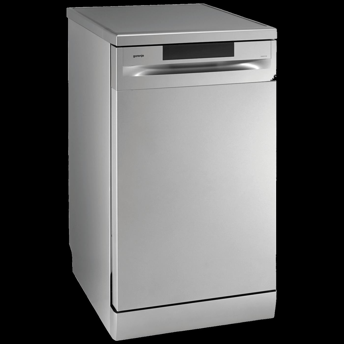 Gorenje - GS52010S