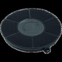 Filter ugljeni za napu DU 511 / DU 611