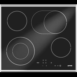 Staklokeramička ploča za kuhanje, 7000W