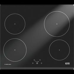 Indukcijska ploča za kuhanje, 6800W