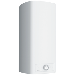 Bojler visokotlačni 78.8 lit., 2000 W, IP 24