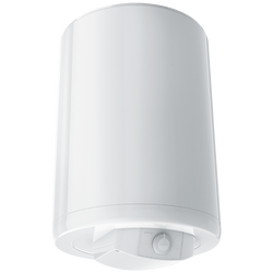 Bojler visokotlačni 47.1 lit., 2000 W, IP 24