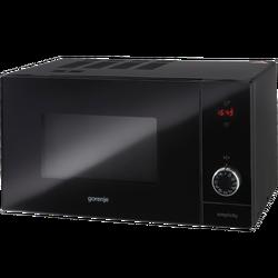 Mikrovalna pećnica, samostojeća, 900W, grill