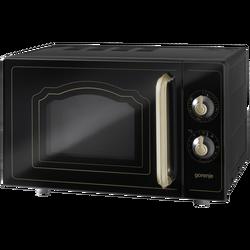 Mikrovalna pećnica sa grilom, 700W