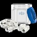 ZED electronic - FPZ/50