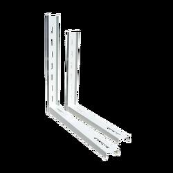 Nosač klima uređaja, za klime 12000Btu, plastificirano