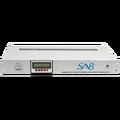 SAB - SRM 08