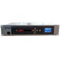 SAB - SCM8800L