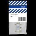 ZED electronic - FR4